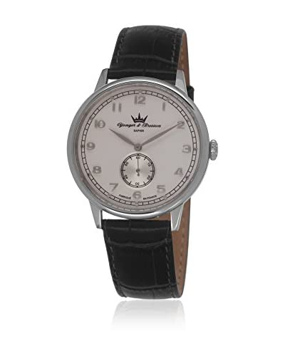 Yonger Bresson Quarzuhr Unisex 41 mm