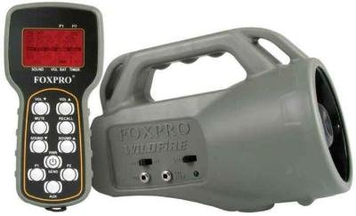 Big Save! FOXPRO Wildfire 2 Game Call