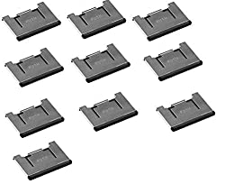 DV RS MMC Memory Card Adapter ( Pack Of 10 Pcs ) Only From M.P.Enterprises