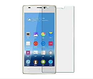 FEYE HD Clarity Screen Protector Tempered Glass For GIONEE S5.1 ELIFE