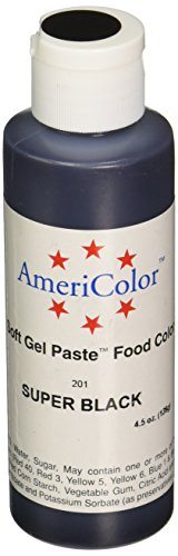 americolor-soft-gel-paste-food-color-45-ounce-super-black-by-americolor