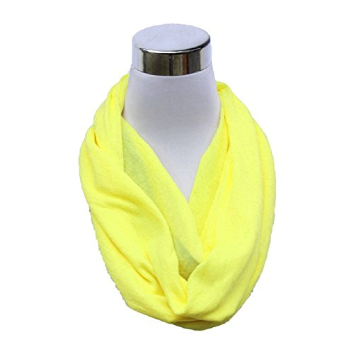 yellow only discreet flask