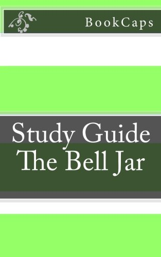 the bell jar theme essay Order top-notch uk essay writing help online professional custom essay writing service from expert writers and editors fast turnaround guaranteed 24/7.