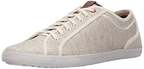 ben-sherman-mens-chandler-lo-fashion-sneaker-linen-105-m-us