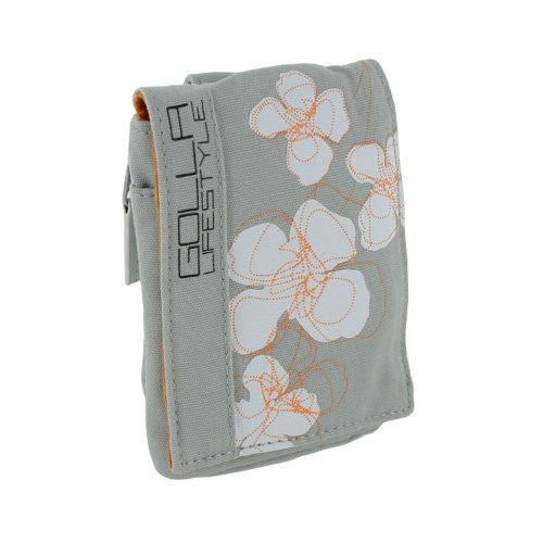 golla-riley-g731-smart-phone-bag-light-gray