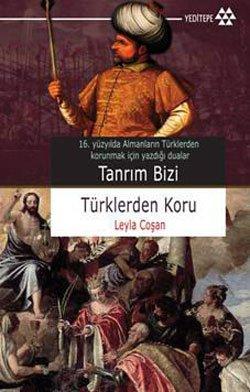 tanrm-bizi-turklerden-koru