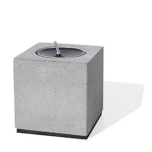 medium size of innenarchitekturkleines design schaukelstuhl beton ...