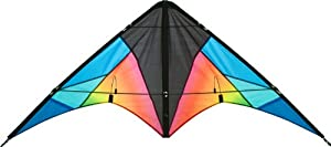 HQ Kites and Designs Quickstep II Chroma Beginner Sport Kite at Sears.com