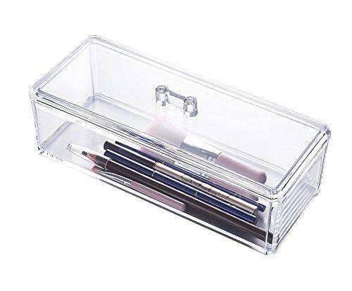 choice-fun-acrilico-trasparente-cosmetic-organizer-trucco-brush-eyeliner-archiviazione