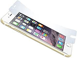 Power Support Anti-Glare Film for iPhone 6 (2pcs front)