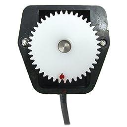 1 - Octopus Rudder Feed Back Potentiometer Module - Comnav & Si-Tex