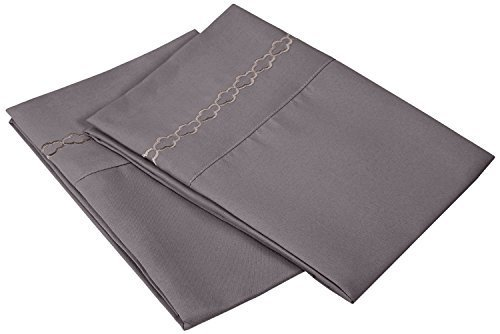 luxor-treasures-super-soft-light-weight-100-brushed-microfiber-king-silver-with-cloud-embroidery-2-p