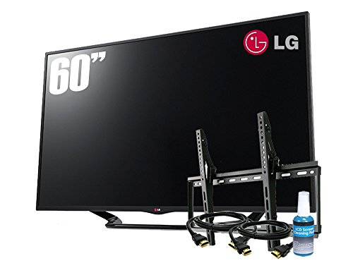 LG-Electronics-60UF7700-60-Inch-4K-Ultrahdtv-Smart-LED-TV-Bundle-60UF7700-BONUS-BUNDLE
