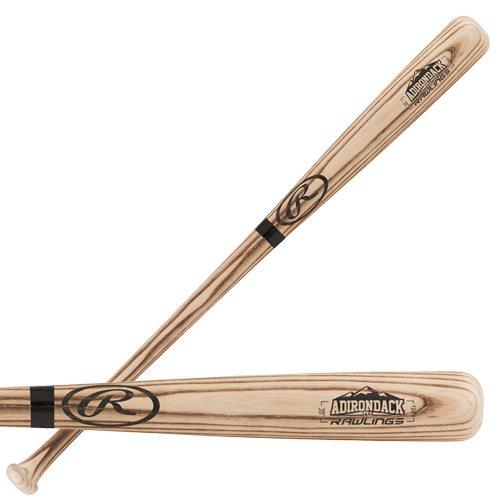 rawlings-y242a-29-bate-de-beisbol-color-blanco