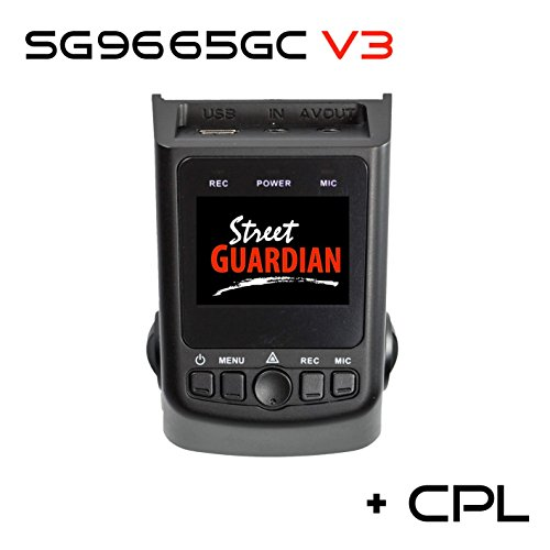 street-guardian-sg9665gc-v3-2017-edition-bonus-32gb-card-cpl-usb-otg-android-card-reader-gps-superca
