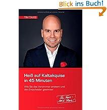 Tim Taxis (Autor) (77)Neu kaufen:   EUR 9,80 36 Angebote ab EUR 8,68