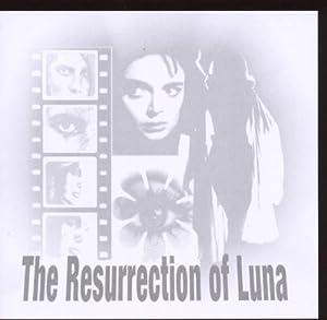 Resurrection of Luna