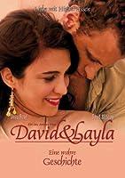 David und Layla - Eine wahre Geschichte