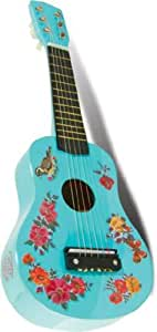 Vilac - 8609 - Musique - La Guitare de Nathalie Lété