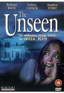 The Unseen: Stephen Furst, Barbara Bach, Sydney Lassick, Lelia Goldoni