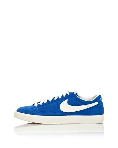 Nike Sneaker Blazer Low Prm Vntg Suede