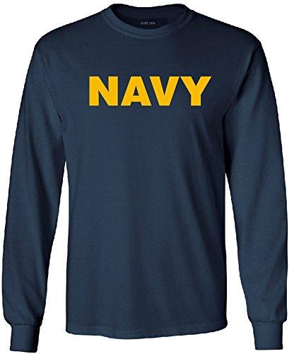 joes-usa-military-t-shirts-navy-logo-long-sleeve-t-shirts-4xl