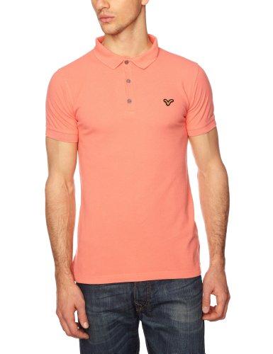 Voi Jeans Redford Men's Polo Shirt