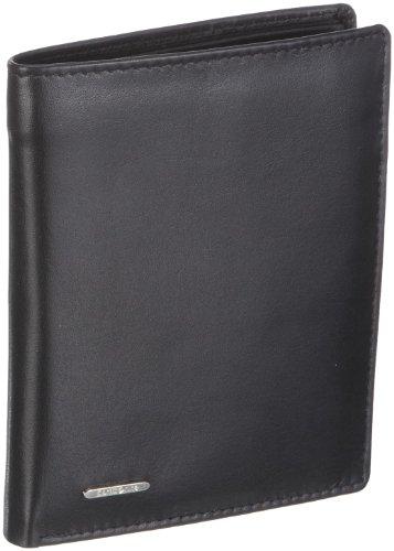 samsonite-nyx-style-200243-herren-portemonnaies-schwarz-bk-onesize