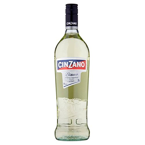 cinzano-bianco-1l