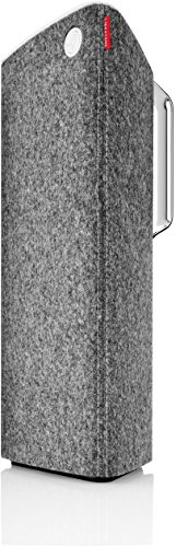 Libratone Speaker Standard Live Airplay Version for iPod/iPhone/iPad - Slate Grey Black Friday & Cyber Monday 2014