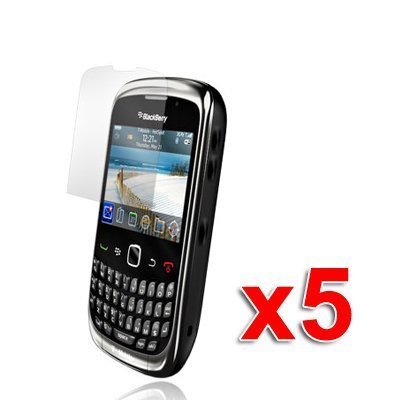 Update blackberry curve 9300 software for Housse blackberry curve 9300