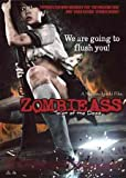 Zombie Ass: Toilet of the Dead [DVD] [2011] [Region 1] [US Import] [NTSC]