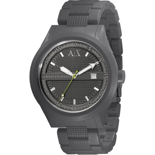 Armani Exchange AX1104 Mens Watch