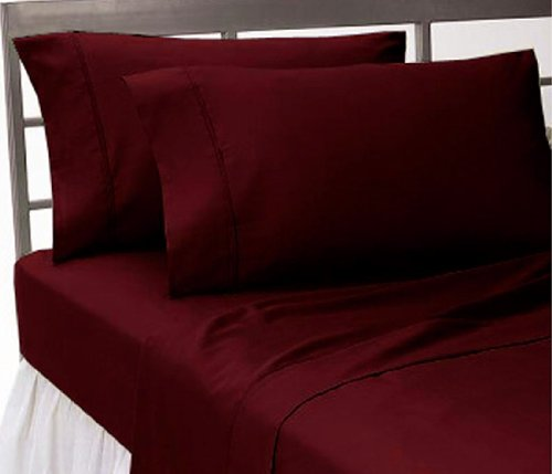 red bed sheets Fq1zCSv0