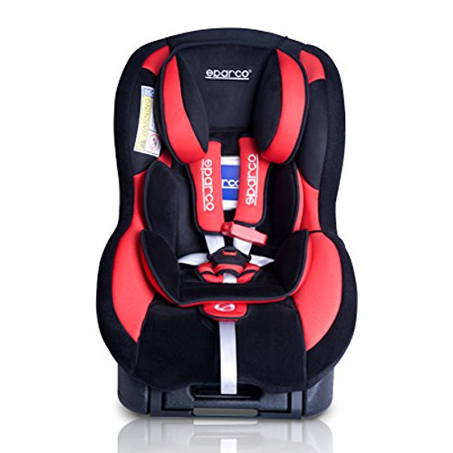 marque-seat-sparco-f500-k-sparco-red-unique