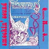 Smokin' Soundsby Quicksilver Messenger...