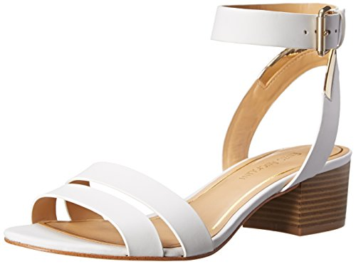 446d336452b1 Enzo Angiolini Women s Tala Gladiator Sandal - Import It All