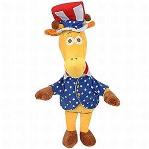 Uncle Sam Costume Amazon