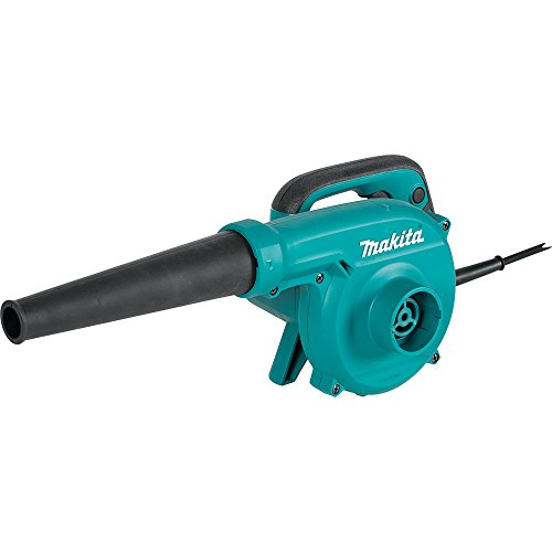 Makita UB1103 Variable Speed Blower (Leaf Blower Variable Speed compare prices)