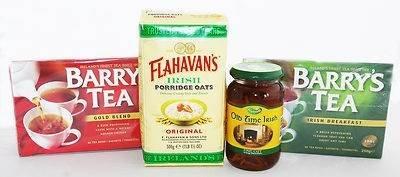 irish-breakfast-collection-2-x-barrys-tea-flahavans-porridge-oats-marmalade