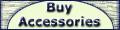 BuyAccessories