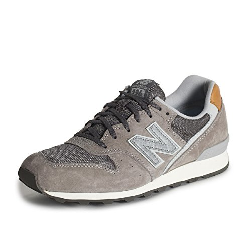 Baskets New Balance WR996 - WR996GB