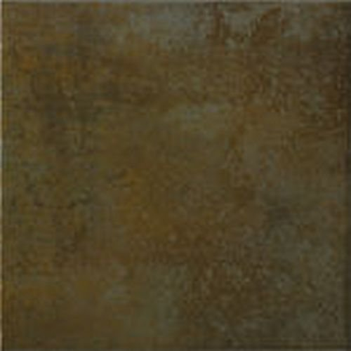 imola-eko-30dv-30-x-30-cm-arena-ceramica-azulejos-de-pared-suelo-italiano