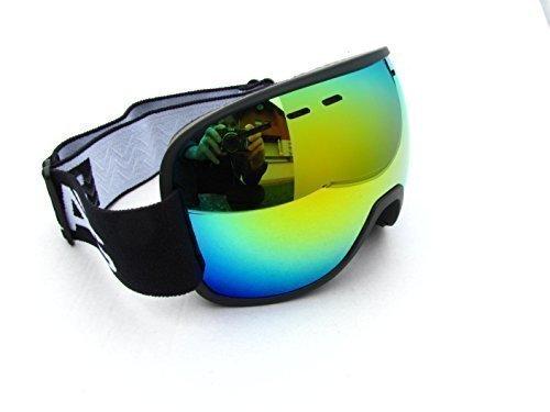 ski-goggles-ravs-by-alpland-snowboard-goggles-glasses-100-red-lasergold-mirroredhelmet-compatible-an