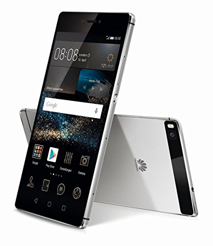 Huawei Ascend P8 - Android vodafobne sbloccata Smartphone - 4 G, 9907804