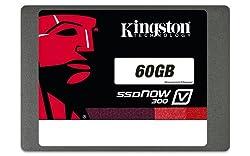 Kingston SV300S37A/60G V300