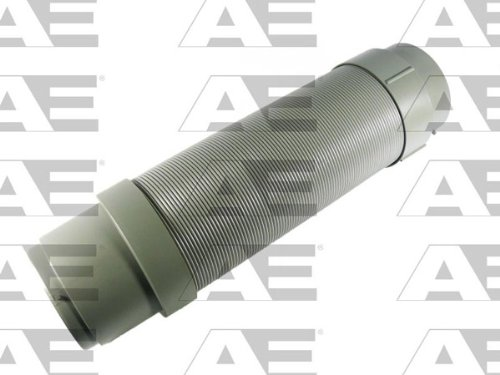LG Electronics/Zenith ADJ32676102 DUCT ASSEMBLY