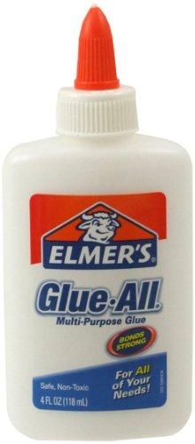 elmers-all-multipurpose-white-glue-4-oz-e372