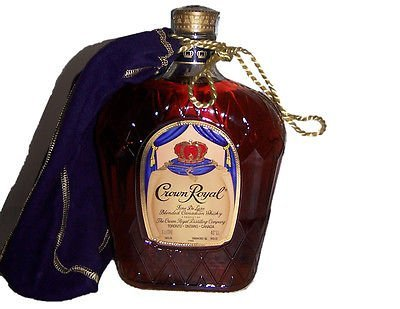 whisky-crown-royal-1-litro