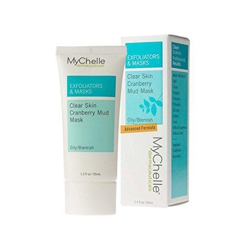 mychelle-dermaceuticals-arandano-mascara-de-barro-anti-grasa-manchas-para-su-procesamiento-paso-2-12